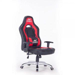 Ant Esports GameX Beta Red-Black