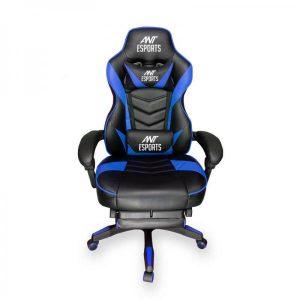 Ant Esports GameX Royale Blue Black