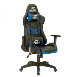 Ant Esports GameX Delta Blue-Black