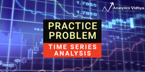 time series example