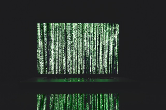 Data Pre-Processing: A Crucial Element of Analytics - Driven