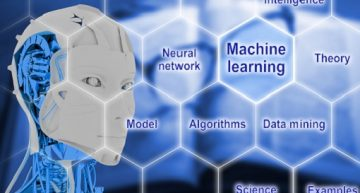 11 most read Machine Learning articles from Analytics Vidhya in 2017
