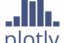 Scatter Plot Archives - Analytics Vidhya