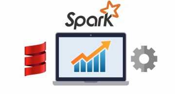 21 Steps to Get Started with Apache Spark using Scala