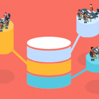 46 SQL Questions to test a data science professional (Skilltest