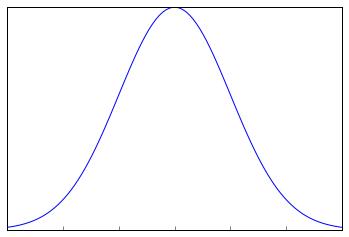 Practical Nonparametric Statistics.pdf