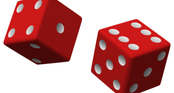 Basics of Probability for Data Science explained with examples in R