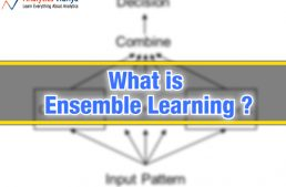 A Comprehensive Guide to Ensemble Learning (with Python codes)