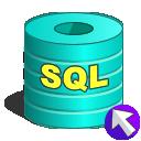 SQL, sql