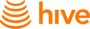 hive, big data