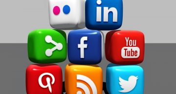 How to leverage Social Media Analytics for your business?