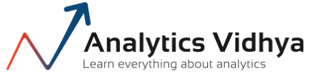 Launching Analytics Vidhya's Medium Publication and AV Editor's club!