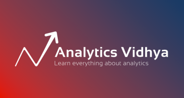 Analytics Vidhya turns 4 – A journey from a part-time blog to Top Data Science Knowledge Portal