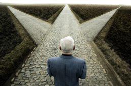 Behavioral Analytics : When Psychology collides with analytics
