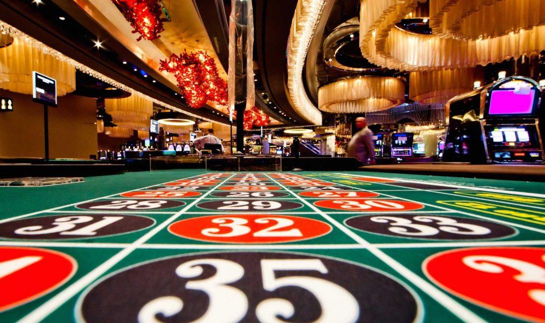 kazino-lucky-play-vivod
