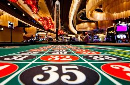 Creating a flawless winning strategy in a Casino (BlackJack) using Data Science?
