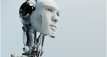 5 AI applications in Banking  to look out for in next 5 years