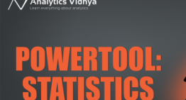 41 questions on Statistics for data scientists & analysts