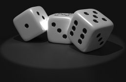 40 Questions on Probability for data science