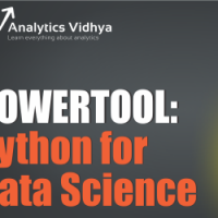 40 Questions to test your skill in Python for Data Science
