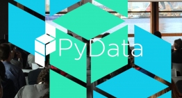 22 must watch talks on Python for Deep Learning, Machine Learning & Data Science (from PyData 2017, Amsterdam)