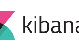 Hands on tutorial to perform Data Exploration using Elastic Search and Kibana (using Python)