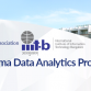 Course Review – PG Diploma in Data Analytics by UpGrad & IIIT-B
