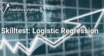 30 Questions to test your understanding of Logistic Regression