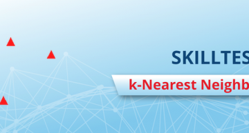 30 Questions to test a data scientist on K-Nearest Neighbors (kNN) Algorithm