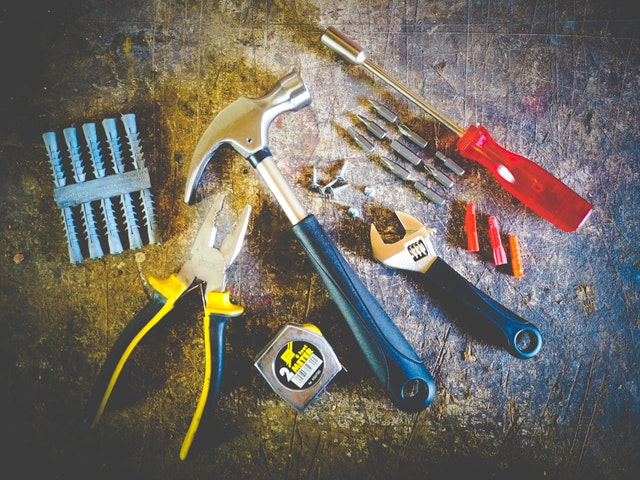 4 Essential Tools any Data Scientist can use to improve