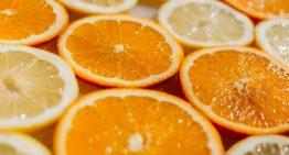 Building Machine Learning Model is fun using Orange
