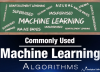 Commonly used Machine Learning Algorithms (with Python and R Codes)