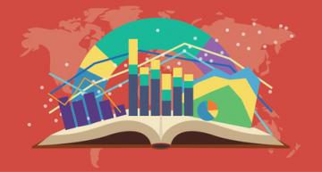 The Art of Story Telling in Data Science and how to create data stories?