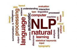 The Essential NLP Guide for data scientists (with codes for top 10 common NLP tasks)