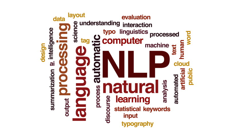 The Essential NLP Guide for data scientists (codes for top