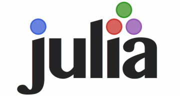 A Comprehensive Tutorial to Learn Data Science with Julia from Scratch