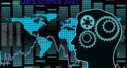 Key Highlights in Data Science / Deep Learning / Machine Learning 2017 and What can we Expect in 2018?