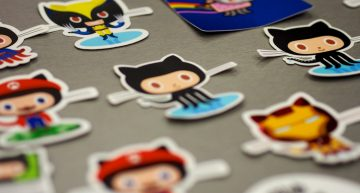15 Trending Data Science GitHub Repositories you can not miss in 2017