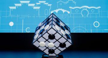 Minigo: An Open-Source Python Implementation Inspired By DeepMind's AlphaGo