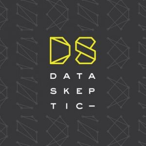 10 Data Science, Machine Learning and AI Podcasts You Must Listen To