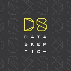 super popular 96f43 e8efb The Data Skeptic