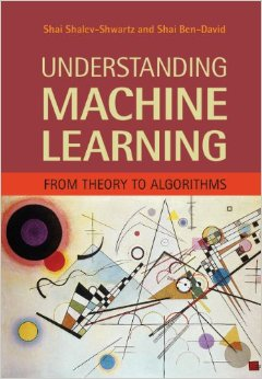 10 Free Must-Read Machine Learning E-Books For Data Scientists & AI