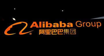 Alibaba Cloud Launches AI-Powered Malaysia City Brain Initiative