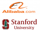 Alibaba's Neural Network Model Beat the Highest Human Score in Stanford's Reading Test
