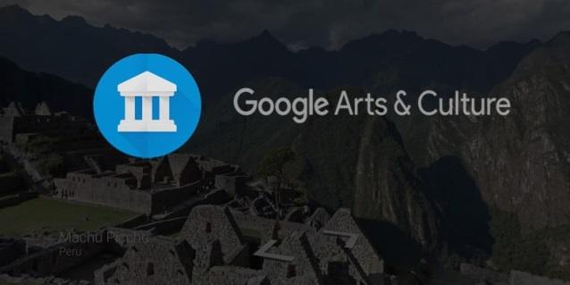 Google_Arts_Culture