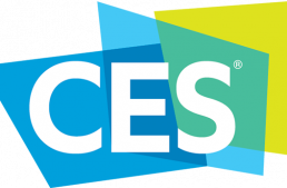 Amazing New AI Innovations Unveiled at CES 2018 in Las Vegas