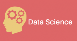 Using Data? Master the Science in Data Science