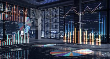 A Step-by-Step Guide to learn Advanced Tableau – for Data Science and Business Intelligence Professionals