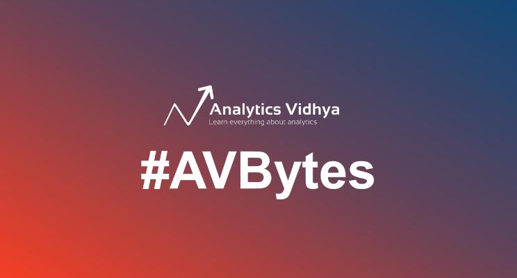 AVBytes: AI & ML Developments this week - Stanford's NLP