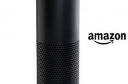 Amazon Plans to Design AI chips for Alexa